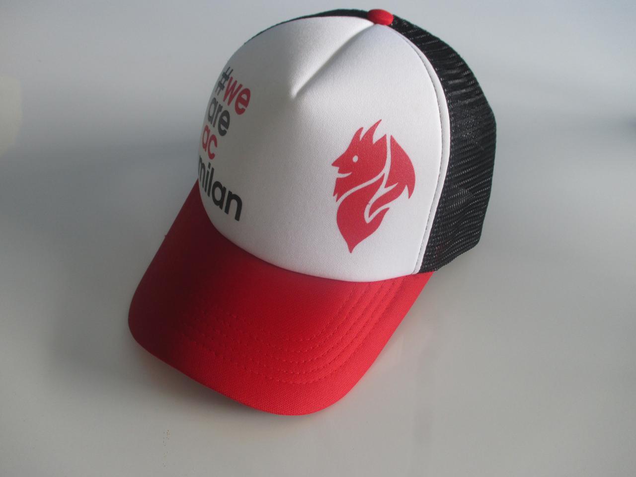 Perusahaan Pusat Konveksi Topi di Bandung Call 085 2222 13999 2c0099488f
