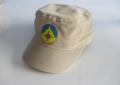 Gesit Pusat Konveksi Topi di Bandung (72)