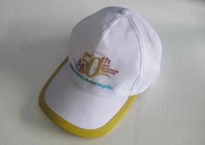 Gesit Pusat Konveksi Topi di Bandung (73)