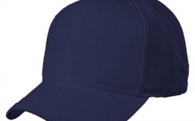 Tiga Jenis Topi Untuk Acara Kasual