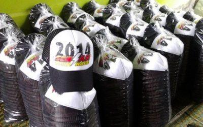 Tempat Pembuatan Topi Di Bandung