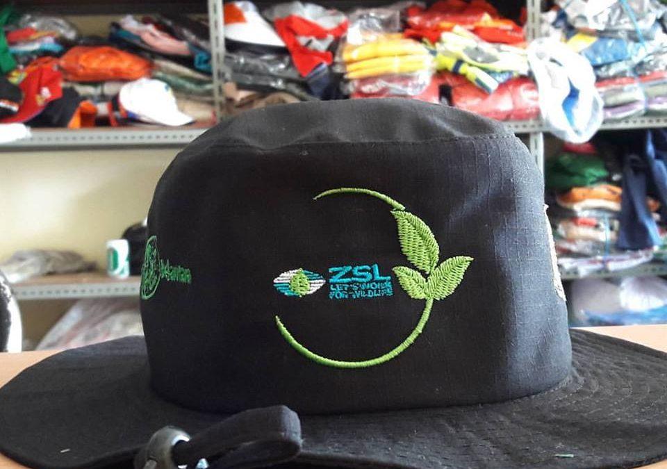 Keuntungan Memesan Topi Di Tempat Buat Topi